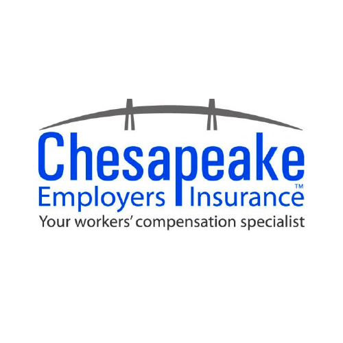 Chesapeake Employer's Insurance Company